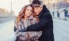 Наталья Краско назвала бредом все обвинения в изменах мужу