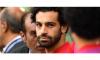 Салах извинился перед болельщиками за проигрыш сборной Египта на ЧМ-2018