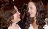 Анджелина Джоли сыграет свою мать в кино