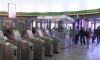 В Петербургепроезд в общественном транспортеможет подорожать на 5 рублей