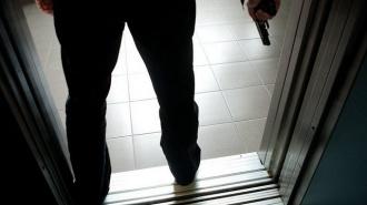 Петербургский фармацевт инсценировал ограбление аптеки