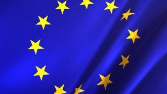 Bloomberg: в ЕС увидели желание России поглотить восток Украины