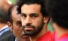 Салах опроверг слухи о своем конфликте с ФИФА