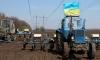 Медведчук: Украина пришла в долговременный финансово-экономический тупик