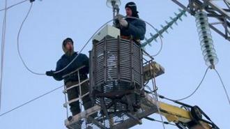Прокуратура заинтересовалась недавним отключением электричества в Ленобласти