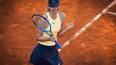 Организаторы WTA надеются провести прощальный матч ...