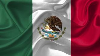 """В Мексике оценили ситуацию с поставками """"Спутника V"""""""