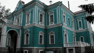 Усадьбу Стенбок-Ферморов в Лахте признали памятником регионального значения