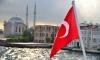 Эрдоган признал связь между взрывом в Стамбуле и сирийскими террористами