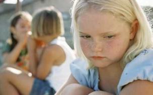 Воспитатель детского сада в Ленобласти издевалась над ребенком