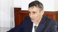 Секретарь Совбеза Ингушетии и его водитель расстреляны ...