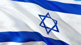 В секторе Газа зафиксировали смерти, вызванные неизвестными токсичными веществами