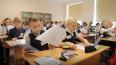 Школьники Петербурга получат доступ к сервису Яндекс.Уче...