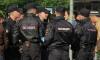 Что произошло в Петербурге 18 апреля, публикуем фото и видео