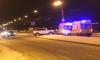 На улице Коллонтай сбили человека на пешеходном переходе