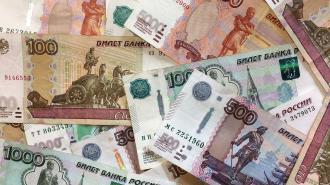 МРОТ в Петербурге повысят дважды