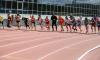 Атлеты из Санкт-Петербурга и Ленобласти завоевали 7 медалей
