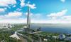 Правительство Петербурга поддержит бизнес, отложив транспортную реформу