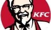 Вагину клиентки KFC назвал забегаловкой