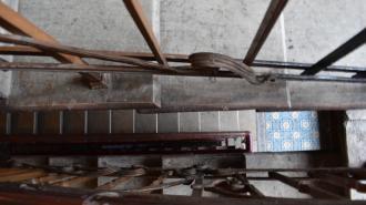 Почему петербуржцы любят покупать хрущевки со старыми трубами