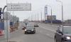 Петербуржцев просят воздержаться от передвижения на автомобилях 28 июля