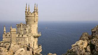 Патрушев: в Крыму сохраняется угроза терактов