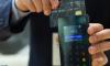 Сотрудник петербургского банка украл деньги с карты клиента для погашения ипотеки