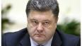 Наглец Порошенко разрешил Украине никогда не выплачивать ...