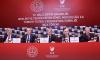 Чемпионат Турции по футболу приостановлен из-за коронавируса