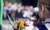 Петербургским школьникам могут перенести учебу с мая на август