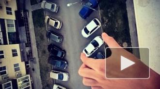 Как купить машину с рук в Петербурге и избежать мошенничества