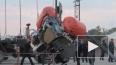 Крушение вертолета в Нижегородской области попало ...
