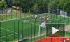 В Приамурье в детском лагере во время зарядки скончался ребенок