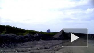 СМИ: «Боинг-777» был сбит ракетой