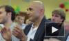 Лучано Спаллетти: «Наша лучшая инвестиция – дети»