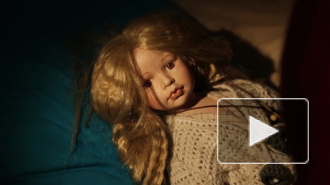 Криминальная столица: Мать-убийца задушила двоих детей