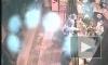 Видео: в Кемерово вооруженные чеченцы устроили побоище в кафе
