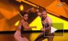 Танцы на ТНТ 4 сезон 3 серия: Гео и Магдалена завоевали сердца судей