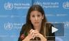 В ВОЗ предупредили о рисках для курильщиков из-за коронавируса