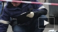 Кавказского студента МГИМО расстреляли в его Mercedes ...
