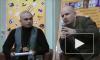 В Киеве средь бела дня застрелили журналиста Олеся Бузину