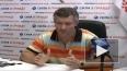 Евгений Ройзман может войти в президентский Совет ...