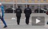 Два кавказца отобрали 4,2 млн рублей у беспечного бизнесмена на Ленинском проспекте