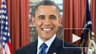Барак Обама пойдет под суд: иск к президенту США одобрила Палата представителей Конгресса