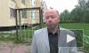 Дмитрий Травин: кризис в США доведет россиян до черты бедности