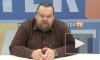 Игорь Петров: У нас изъяли собственность, но хотят погашения долгов