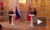 Исинбаева сможет отомстить обидчикам на посту в МОК