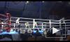 Среди слитых в Сеть имен спортсменов, пойманных на допинге, есть российский боксер