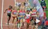 Универсиада 2015: легкоатлеты Харитонов и Соколенко принесли России две золотые медали