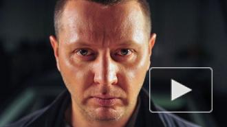 """""""Карпов"""", 3 сезон: для съемок 25 и 26 серии Котлярскому пришлось окунуться в интернет-технологии"""